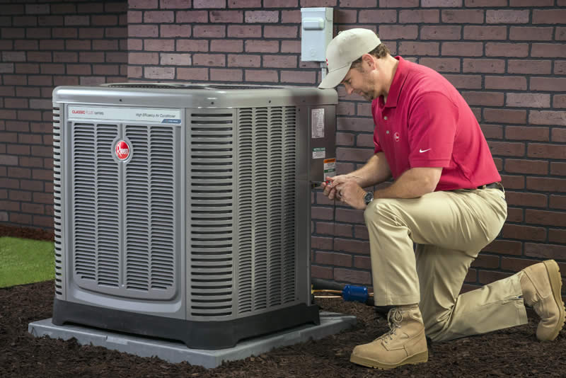 https://www.mccownco.com/wp-content/uploads/2020/07/hvac-Installation.jpg